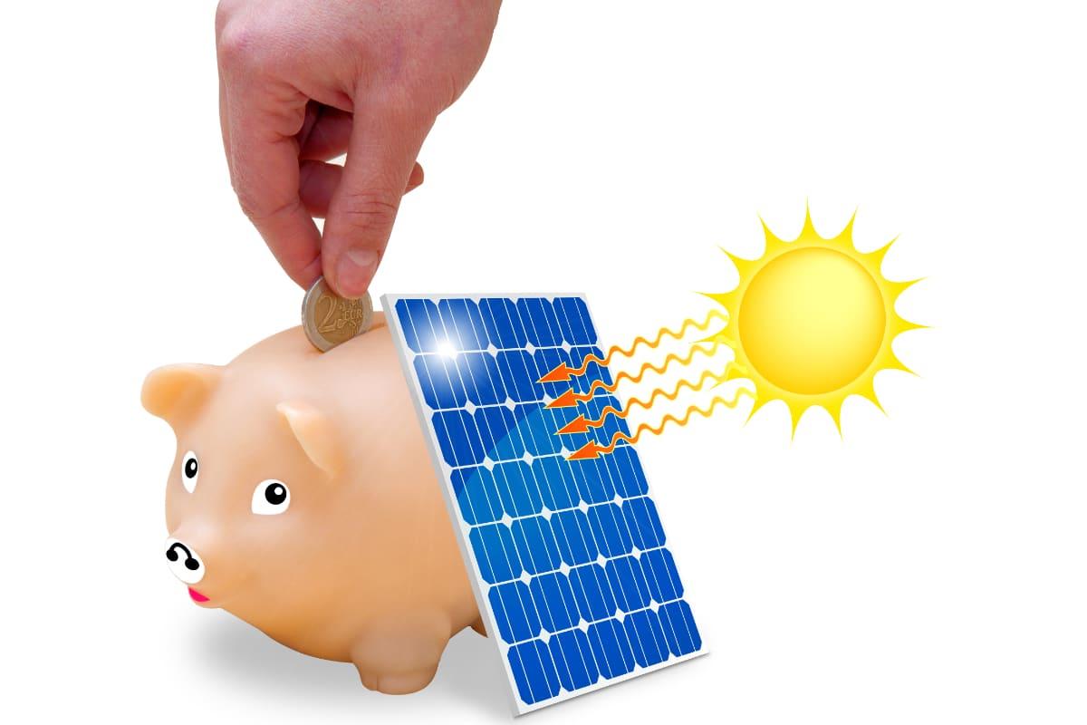 zonnepanelen-rendement